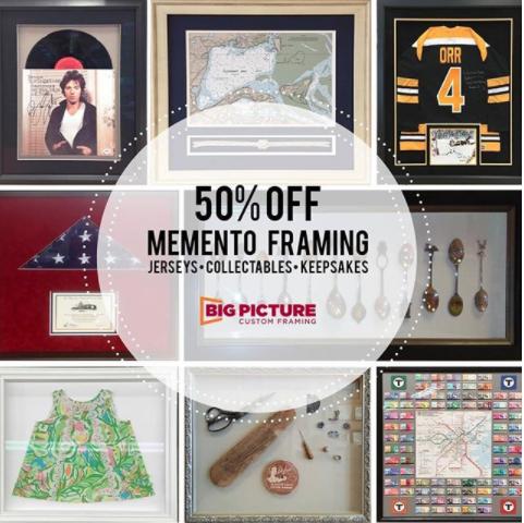 Big Picture Framing Social Media – KSP Creative
